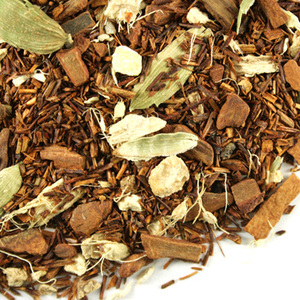 Herbal Chocolate Chai from Monterey Bay Spice Company