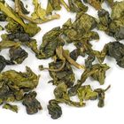 Ti Kuan Yin from Adagio Teas