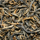 Yunnan Gold - First Grade from First Class Teas