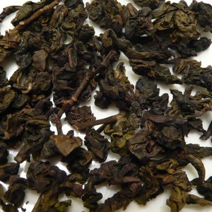 Special Edition Tie Guan Yin from Life In Teacup