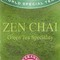 Zen Chai from Teekanne