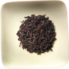 Tiger Hill Estate Nilgiri from Stash Tea Company