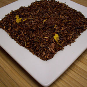 Rooibos Raspberry from Georgia Tea Company