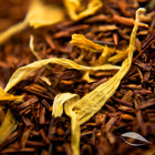Vanilla Rooibos from BourgeaTEA