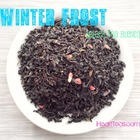 Winter Frost from iHeartTeas