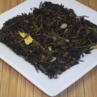 Weight Loss Tea from Georgia Tea Company