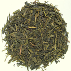 Organic Sencha from t Leaf T