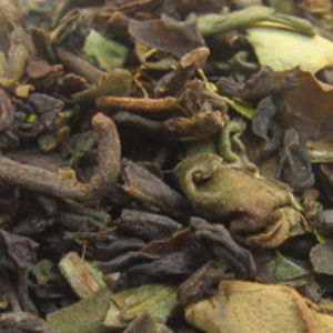 Nilgiri from Remedy Teas