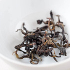 Hawaiian Premium Oolong First Flush '10 from Mauna Kea Tea