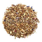 754 Green Rooibos Berry Pleasure from SpecialTeas
