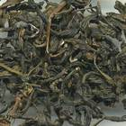 Charcoal Roasted Pouchong (Baozhong) from Indigo Tea Company