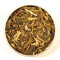Path Less Traveled Peach (Pai Mu Tan) from Bar Harbor Tea Company