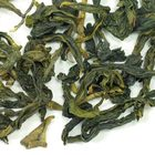 Coconut Pouchong from Adagio Teas