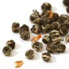 Jasmine Pearls from Jing Tea