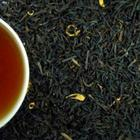 Bourbon Vanilla from Ronnefeldt Tea