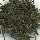 Fukamushi (Deep Steamed) Sencha Green Tea from Indigo Tea Company
