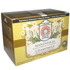 Chamomile (Manzanilla) from Tadin