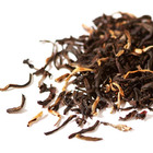 Assam Breakfast Black Tea from Jing Tea