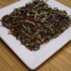 Cancer Fighting Tea - Lavender from Georgia Tea Company