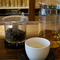 Green Jasmine from Tea Smith