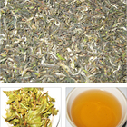 Risheehat First Flush Darjeeling, Spring 2010 from Nathmull's