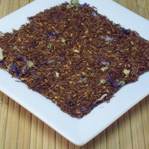 Rooibos Almond from Georgia Tea Company