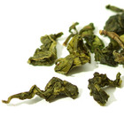 Yellow Gold Oolong (Huang Jin Gu Wu Long) from Jing Tea