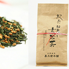 Genmaicha from 1TTEN