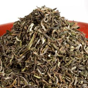 Nepal Mai Ilam First Flush from TeaGschwendner