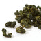 Ali Shan Oolong Tea (Taiwan Ali Shan Wu Long) from Jing Tea