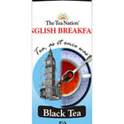 English Breakfast from The Tea Nation