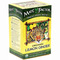 Organic Lemon Ginger Yerba Mate from Mate Factor