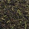 Castleton FTGFOP 1st Flush 2010 Darjeeling from Lochan Tea Limited