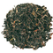 Extra Fancy Formosa Oolong from Mark T. Wendell