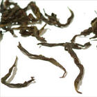 Cassia Oolong Tea (Wuyi Rou Gui Wu Long) from Jing Tea