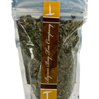 Organic Peppermint from Byron Bay Tea Company