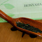 Honyama Shincha from Yuuki-cha
