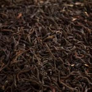 Orange Pekoe (Organic) from 雲南