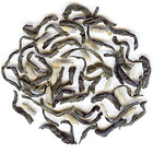 Organic Lavender Green from Imperial Tea Court
