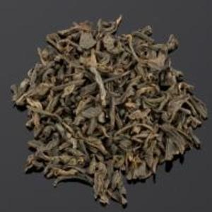 Smoked Earl Grey from Dammann Freres