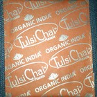 TULSI CHAI MASALA from Organic India