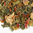 Immortalitea from Red Leaf Tea