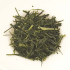 Meiryoku Sencha from Pavilion Tea