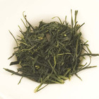 Okumidori Sencha from Pavilion Tea