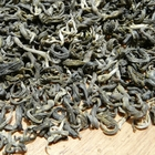 2010 Teng Chong &quot;Hui Long Zhai&quot; from Yunnan Sourcing