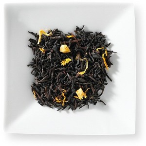 Brazilian Fruit from Mighty Leaf Tea