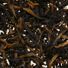 Golden Monkey from Stratford Tea Leaves
