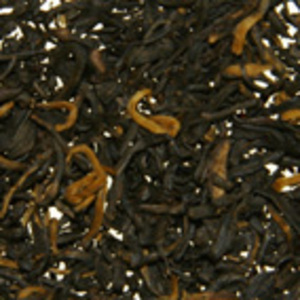 Imperial Red from Stratford Tea Leaves