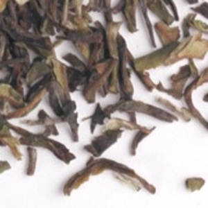 Nepal SFTGFOP1 Sunderpani  First Flush from TeaGschwendner