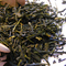 Organic Premium Gyokuro Tea from Orient Organics